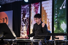 Review-Days-of-Percussion-Italy