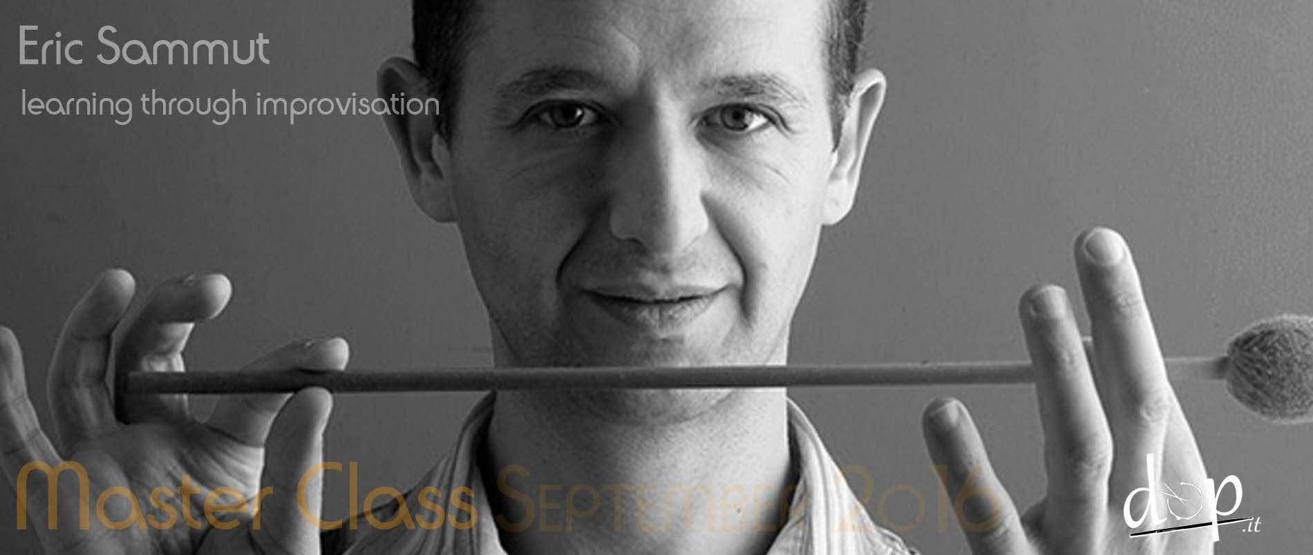 masterclass-eric-sammut-marimba-competition-italy-pas