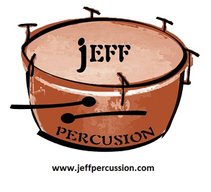 jeff-percussion